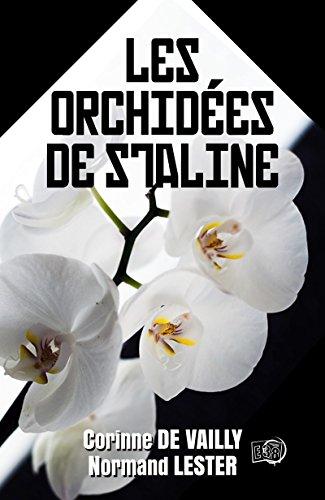 les-orchidees-de-staline