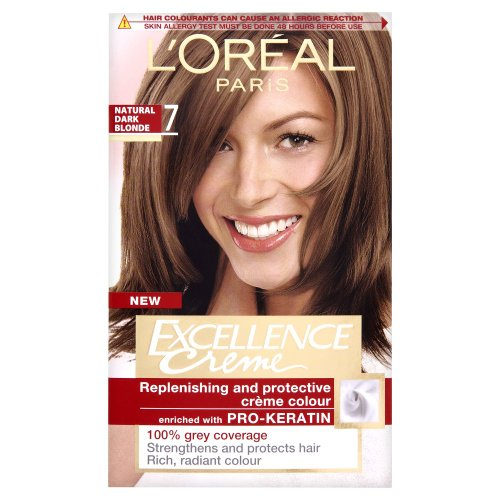 loreal-excellence-permanent-hair-colour-7-natural-dark-blonde
