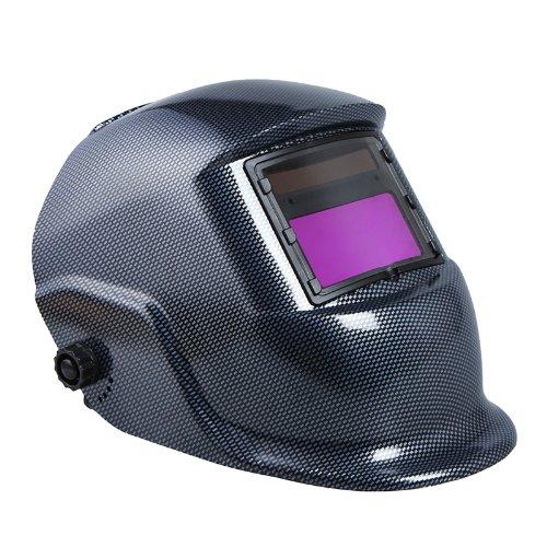 kkmoon-casco-solar-alimentado-de-soldadura-de-oscurecimiento-automatico-mascara-de-soldadores-de-arc