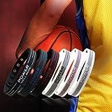 Power Ionics Bracelet Armband Powerarmband PowerIonics Ionenarmband Energie Wristband Magnet