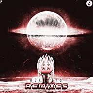 Borealis Remixes