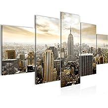 Suchergebnis auf Amazon.de für: wandbild new york skyline