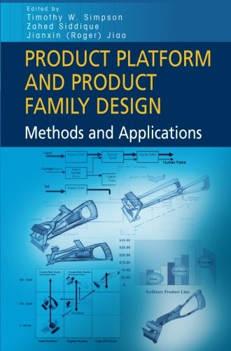 product-platform-and-product-family-design-methods-and-applications