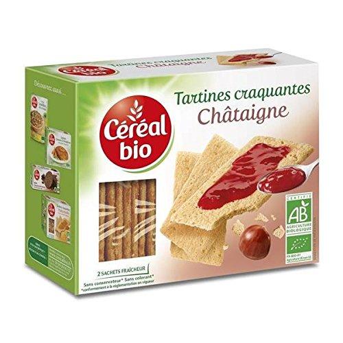 ca-c-risultato-c-al-bio-pane-croccante-145g-di-castagne-prezzo-unitario-cereal-bio-tartines-craquant