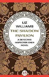 The Shadow Pavilion (Detective Inspec)