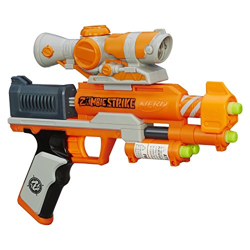 nerf-zombie-strike-zed-squad-clear-shot