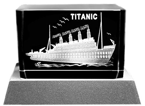 kaltner-prasente-un-cadeau-particulier-bougie-led-bloc-de-verre-cristal-seaside-3d-de-gravure-au-las