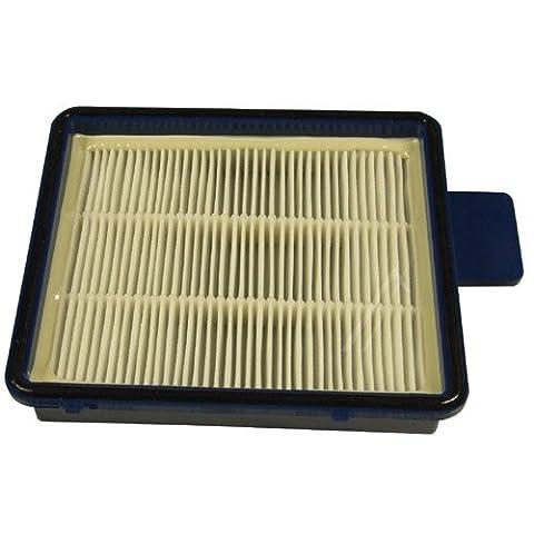 Hoover S87 Kit de filtres lavables pré-moteur pour modèles Purepower