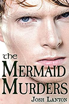 The Mermaid Murders: The Art of Murder I (English Edition)