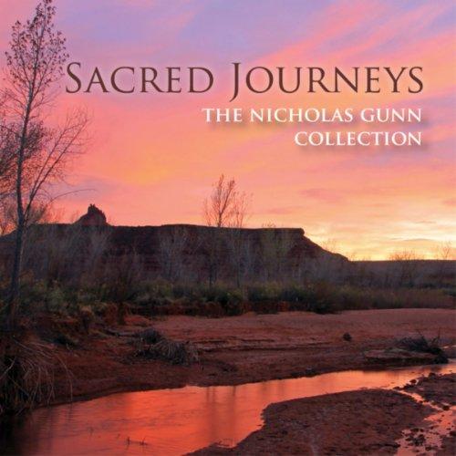 sacred-journeys-the-nicholas-gunn-collection