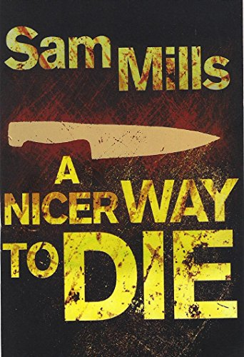 A nicer way to die ebook sam mills amazon kindle store a nicer way to die by mills sam fandeluxe Image collections