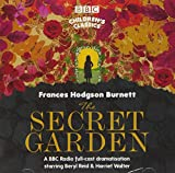 The Secret Garden (BBC Children's Classics)