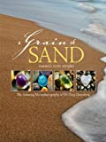Image de A Grain of Sand: Nature's Secret Wonder