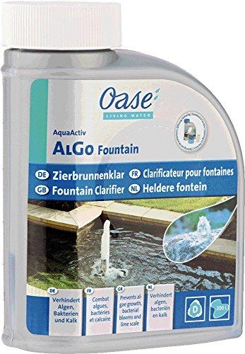 oase-algo-fountain-algicide-pour-bassin-et-fontaine-500-ml