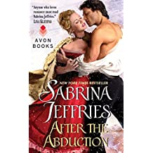 After the Abduction (The Swanlea Spinsters)