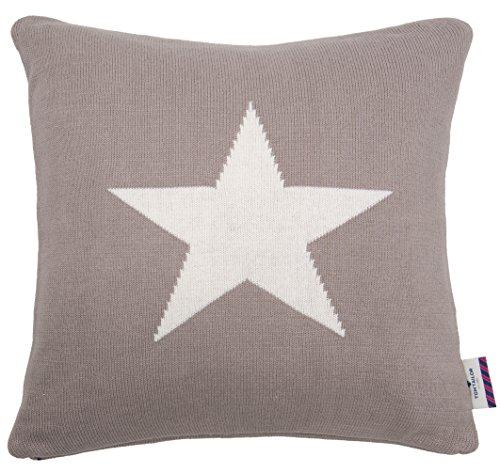 tom-tailor-564057-strickkissenhlle-t-knitted-star-40-x-40-cm-polyester-beige