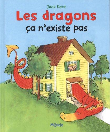 """<a href=""""/node/13099"""">Les dragons ça n'existe pas</a>"""
