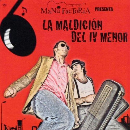 Manu Tu Lajabadshia Mp3 Song: Trozo De Pan De Manu Factoría En Amazon Music