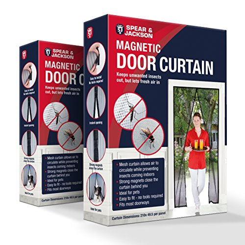 spear-jackson-magnetic-door-curtain-screen-to-keep-flies-and-insects-out-keeps-pets-out-and-in-stron