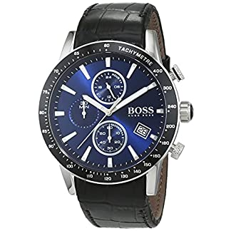 Reloj Hugo Boss para Hombre