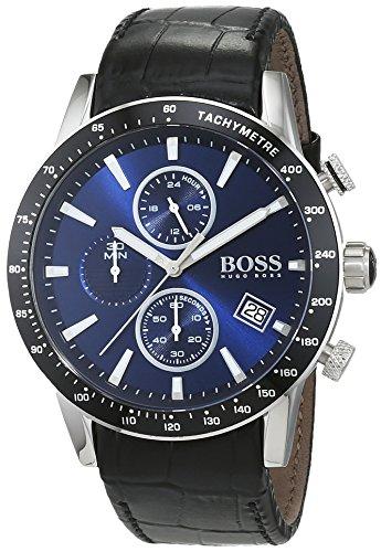 Hugo BOSS Herren-Armbanduhr 1513391