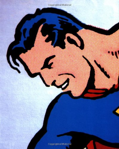SUPERMAN COMPLETE HISTORY            ING