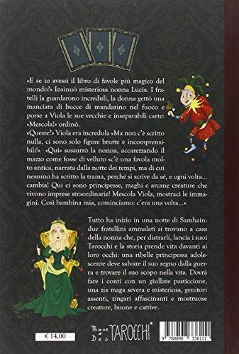 Zoom IMG-1 il libro pi magico del