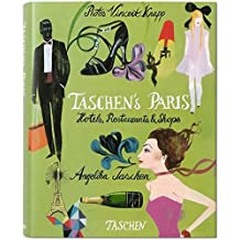 TASCHEN's Paris. 2nd Edition