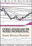 Curso Avanzado Forex Profesional (FOREX AL ALCANCE DE TODOS)