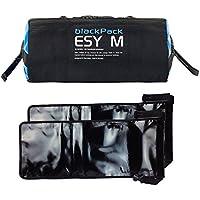 Blackpack ESY M - Bolsa de arena para entrenamiento funcional