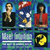 Mael Intuition