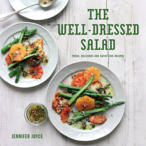 the-well-dressed-salad-fresh-delicious-and-satisfying-recipes