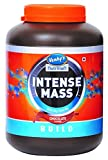 Venky's Intense Mass - 500 g (Chocolate)