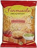 #3: Farmwale Chana Dal, 1kg