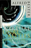 Virtual Unrealities: Short Fiction