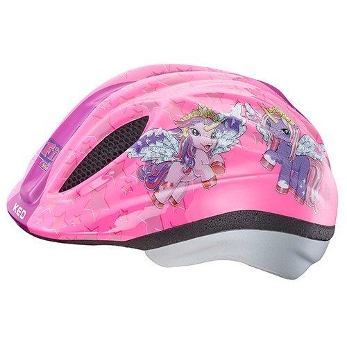 ked-meggy-casco-da-bambino-colore-rosa-2016