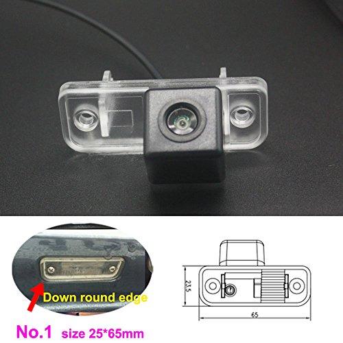 Uni-Coba-telecamera-retromarcia-170--angolo-impermeabile-visione-notturna-macchina-fotografica-auto-vista-posteriore-di-parcheggio-628-X-586-Pixel-SISTEMA-DI-RETROMARCIA-Luce-targa-nero-per-Mercedes-B