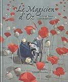 Le Magicien d'Oz - Editions Nord-Sud - 04/10/1996