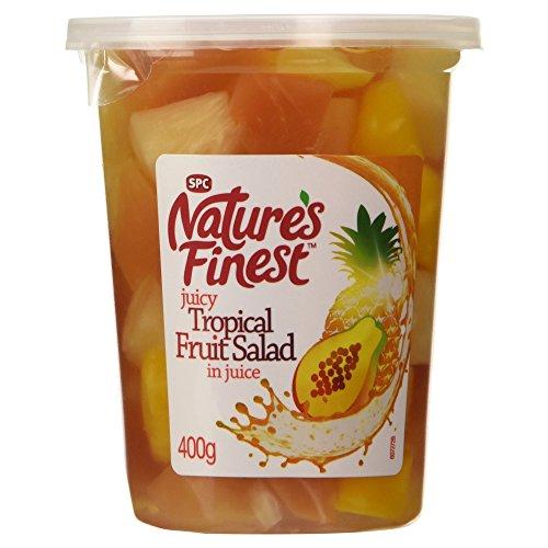 natures-finest-juicy-tropical-fruit-salad-in-juice-400g