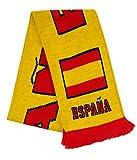 Arena España - Bufanda de fútbol