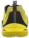 Clarks-Dynamic-Pro-Mens-Shoes