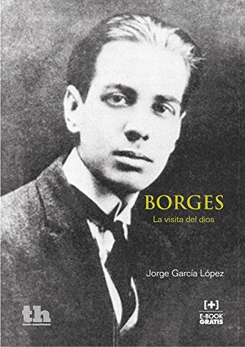 Borges. La Visita del Dios (Plural)