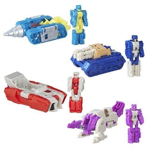 transformers-generations-titan-masters-wave-1-terri-bullloudmouthnightbeatcrashbash-set-of-4