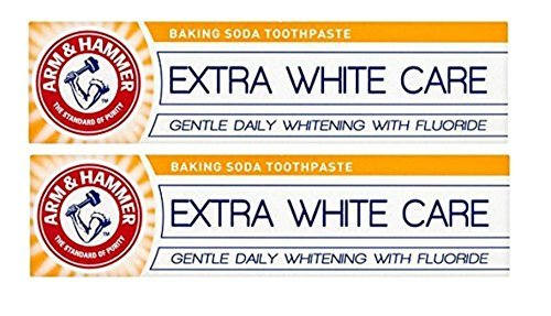 arm-hammer-extra-white-care-baking-soda-toothpaste-gentle-daily-whitening-clean-paste-for-teeth-with