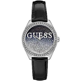 Reloj Guess para Unisex W0823L2