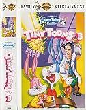Tiny Toons 3
