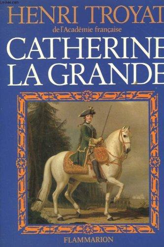 "<a href=""/node/1487"">Catherine la grande</a>"