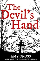 The Devil's Hand (English Edition)