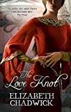 The Love Knot