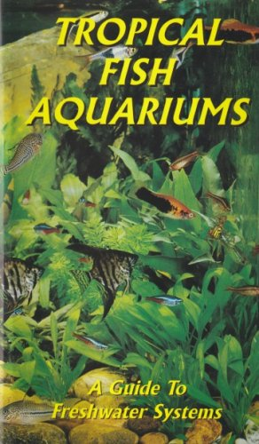 tropical-fish-aquariums-a-guide-to-freshwater-systems-video-tape-pal